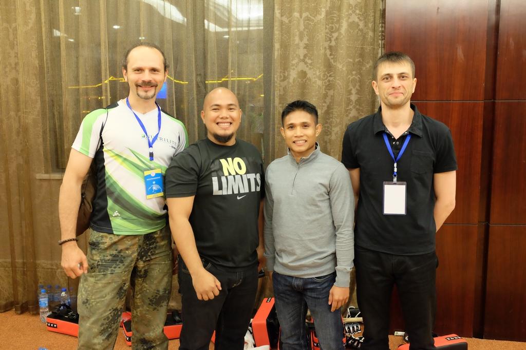 philippines-1024