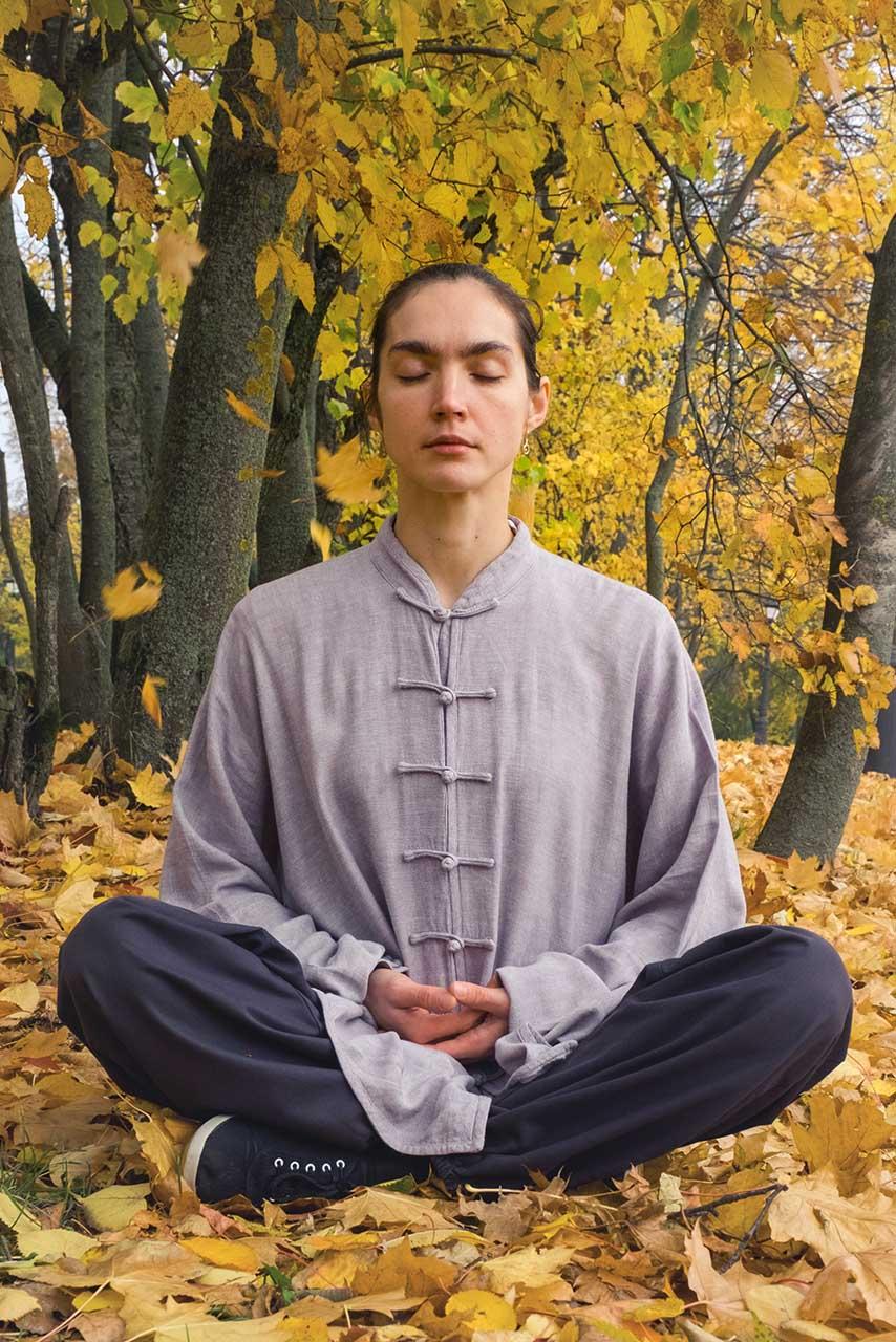 Meditation1280