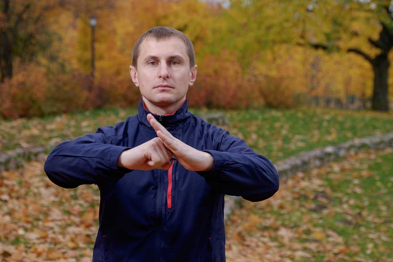 Denis Leonenko