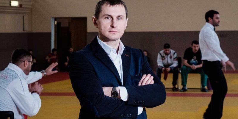 Leonenko Denis