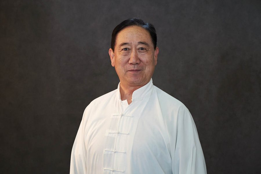 Di Guoyong