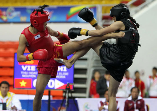 china-sanda-sanshou-fight-kick