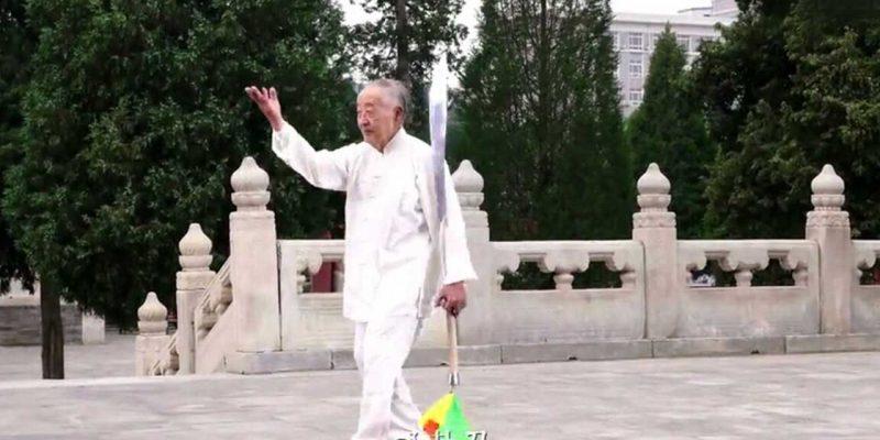 Ma Chuanxu